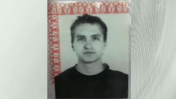 По некоторым данным, Эдуарда Никитина ранее неоднократно уличали в домогательствах по отношению к детям
