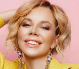 Натали Неведрова: «Мне угрожают продюсеры «Орла и решки»