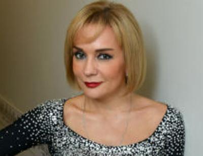 Татьяна Буланова: без слез и иллюзий