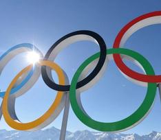 России запретили участвовать в Олимпиаде из-за допинга: что думают звезды спорта