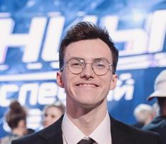 Победитель шоу «ТАНЦЫ» Алексей Мечетный рассказал, куда потратит выигранные 6 миллионов рублей