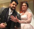 Муж Анны Нетребко бросил ради певицы 70-летнюю супругу