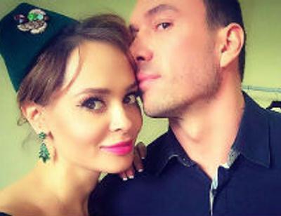 Анна Калашникова рассказала правду о романе с экс-участником «Дома-2»