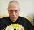 «Хорошего не могу сказать»: Юрий Лужков отказался говорить о конфликте с Сергеем Доренко