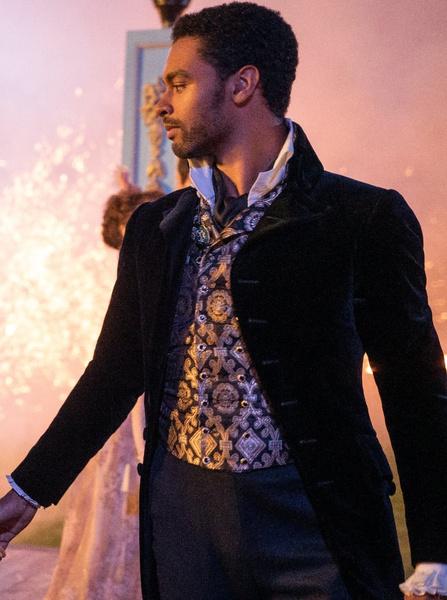 Актер ушел из сериала, потому что был недоволен новым сценарием.