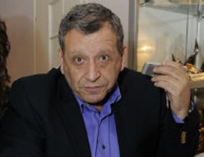 Борис Грачевский рассказал правду о своей личной жизни