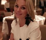 52-летняя Салтыкова разделась перед камерой