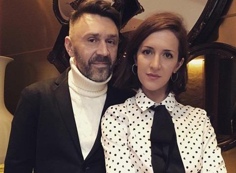 Друг Сергея Шнурова о его изменах: «Матильда терпела и хотела сохранить брак»