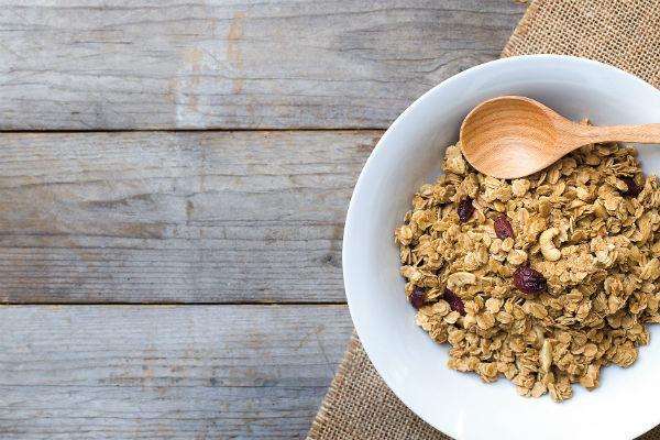 Стиль: 5 мифов о здоровом питании – фото №5