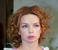 Алиса Гребенщикова и Нелли Уварова сыграют на одной сцене