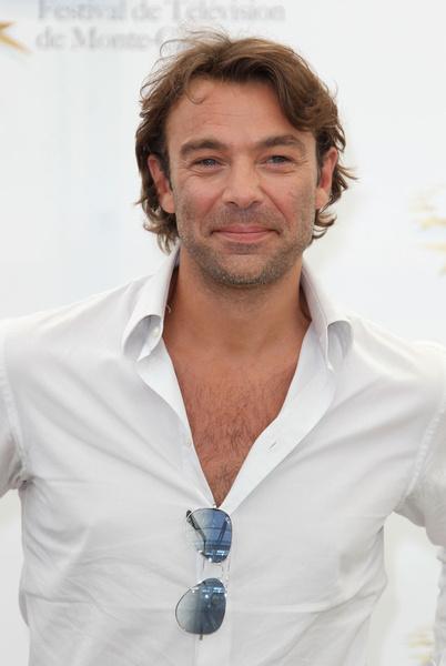Актер до сих пор считается секс-символом Франции