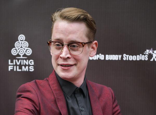 Поклонники сетуют, что актер давно не похож на любимого ими «Кевина»