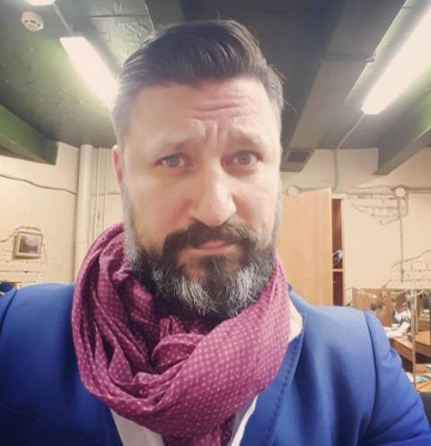 Виктор Логинов переживает личную трагедию
