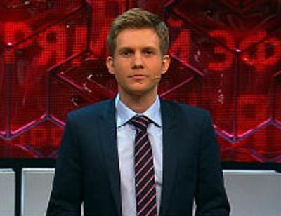 Борис Корчевников перенес операцию по удалению опухоли мозга