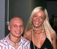 Ольга Бузова встретилась с Романом Третьяковым спустя 12 лет после расставания
