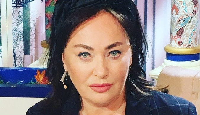 Лариса Гузеева публично нагрубила подписчице