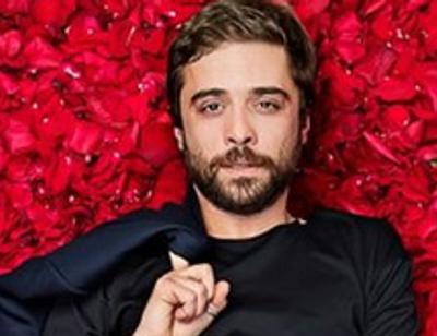 «Холостяк» Илья Глинников открестился от дружбы с участницами шоу