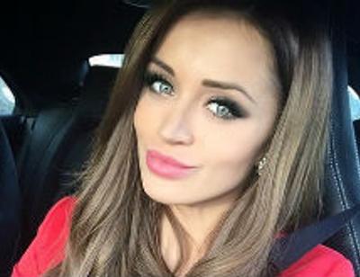 Экс-участница «Дома-2» Диана Игнатюк увеличила грудь