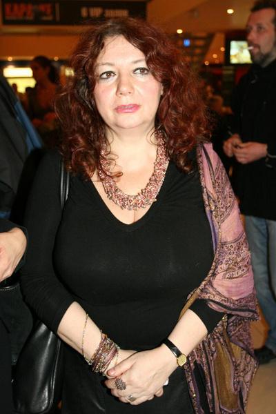Мария Арбатова: «Ксения Собчак работает с деньгами отца – больше никаких заслуг у нее нет»