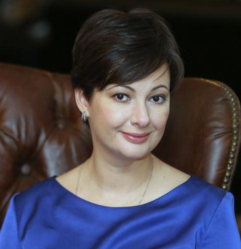 «Крайне бестактно»: Виктория Талышинская ответила на едкие слова Шоуа в ее адрес
