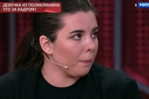 Сестра Рудницкой Надежда считает, что Марии не хватало поддержки семьи
