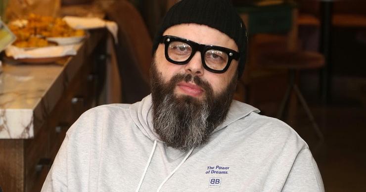 Максим Фадеев впервые прокомментировал скандал с Наргиз
