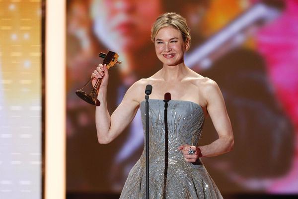 На пике популярности актриса исчезла из поля зрения поклонников
