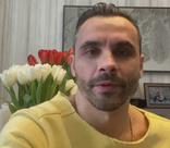 Экс-супруг Лолиты Дмитрий Иванов попал в больницу с тяжелыми травмами