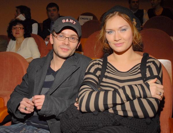 Ходили слухи, что из-за Софии Каштановой Артем Семакин ушел от Марии Машковой