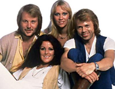 У группы ABBA появится свой музей