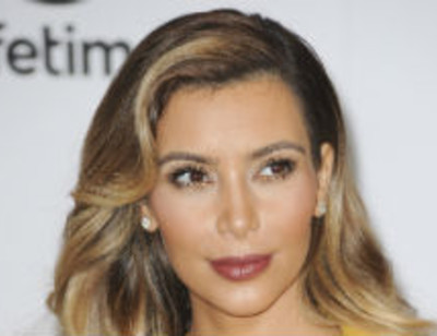 Ким Кардашьян затаила обиду на Бейонсе