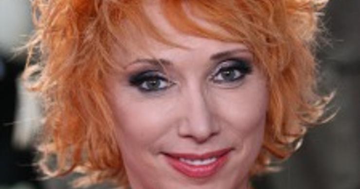 Мама Елены Воробей тяжело больна