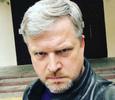 Валдис Пельш рассказал об обмане на программе «Розыгрыш»