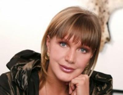 Елена Проклова разделит имущество с бывшим мужем