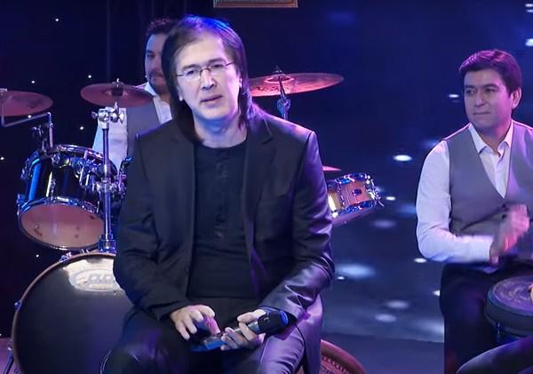 Наргиз Закирова: скандалы, магия и мужчины в жизни певицы