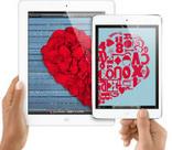 Поздравьте любимых с Днем святого Валентина с помощью видеописьма
