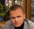 Дмитрий Тарасов поедет на сборы с «Рубином»