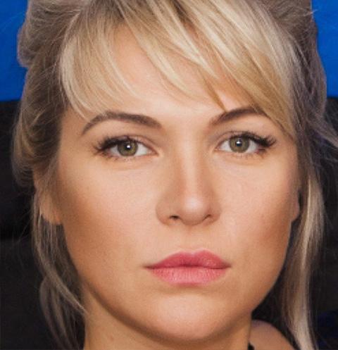 Виктория Макарская поделилась подробностями трагедии с близкими