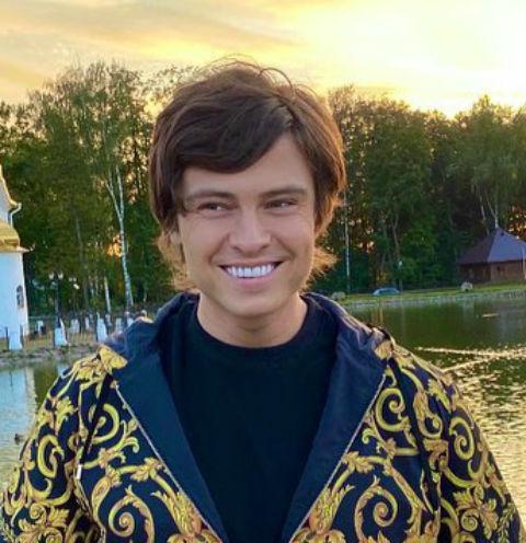 Олег Монгол: «Прохор Шаляпин – Максим Галкин для бедных»