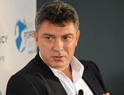 Любовница Бориса Немцова рассказала о борьбе за наследство