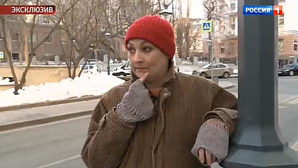 Ксения Качалина иногда выпивает, но отрицает, что употребляет запрещенные вещества