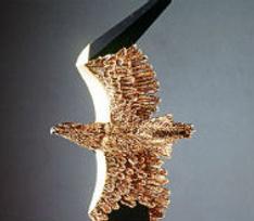 Церемония вручения премии «Золотой орел». ОНЛАЙН трансляция