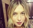 Мария Шарапова закрутила роман с другом Кейт Миддлтон