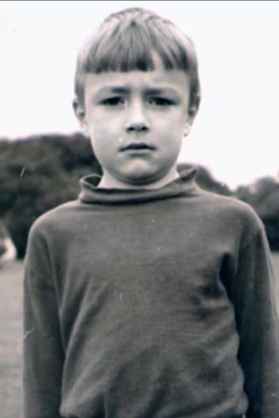 Потерял роль гардемарина и исчез. Почему Владимир Шевельков не снимался 12 лет