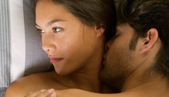 Вам будет жарко: лучшие любовники по знаку зодиака