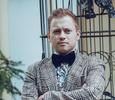 Андрей Гайдулян задержан полицией
