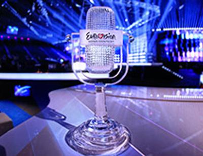 Самые эксцентричные участники Евровидения: с кем будет бороться Полина Гагарина
