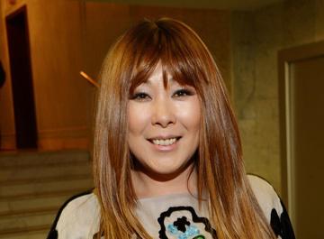 Лолита снялась в клипе Аниты Цой на песню «Неисправимая»