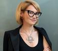 Эвелина Хромченко научит, как выглядеть на миллион