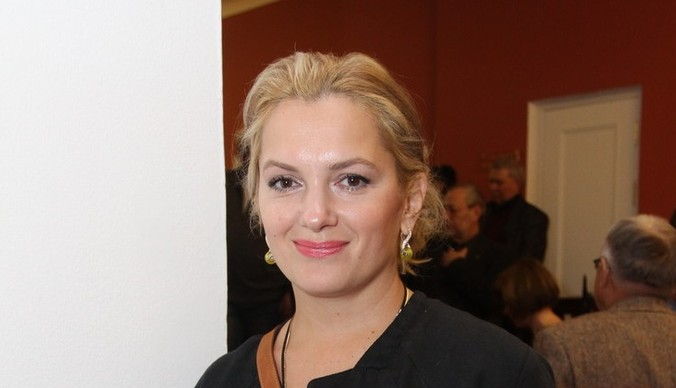 Мария Порошина рассказала, как быстро похудела после пятых родов